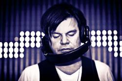 Paul Oakenfold feat. Infected Mushroom