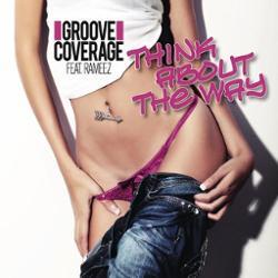 Groove Coverage & Rameez