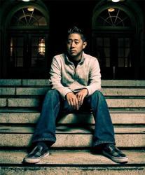 Ken Loi