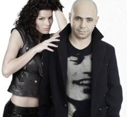 DJ Sava feat Andreea D & J. Yolo