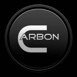 Dj Carbon