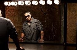 Daddy Yankee Feat. Speedy