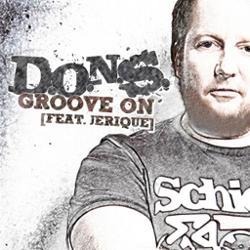 D.O.N.S. feat. Jerique (www.primemusic.ru)