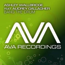 Ashley Wallbridge feat Audrey Gallagher