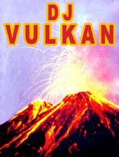 Dj Vulkan