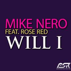 Mike Nero Feat Rose Red