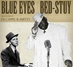 Notorious B.I.G. vs Frank Sinatra