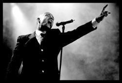 Rammstein & Unheilig