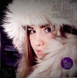 Juli Holz feat. Daso