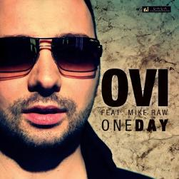 Ovi feat. Mike Raw