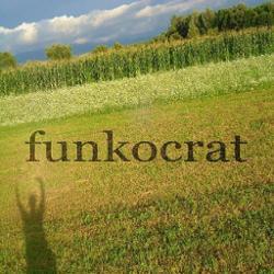 Funkocrat
