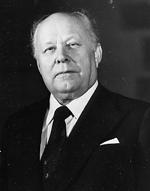 Artur Rinne