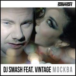 Dj Smash feat. Vintage
