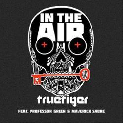 True Tiger feat. Professor Green & Maverick