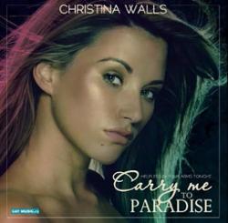 Christina Walls