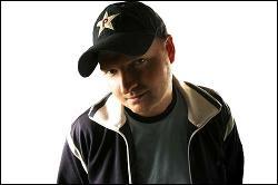 DJ Dan