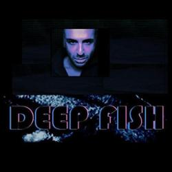 Tony Deep Fish