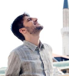Sami yusif