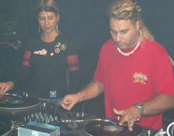 Express Viviana & Daniele Mondello