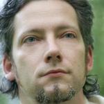 Oliver Morgenroth
