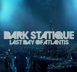 Dark Statique