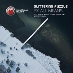 Glittering Puzzle