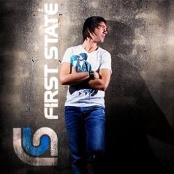 Sander van Doorn vs Afrojack & R3hab
