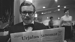 Martti Innanen