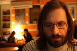 Константин Юдичев