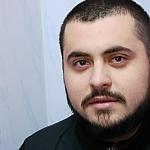 Kerim Muravey