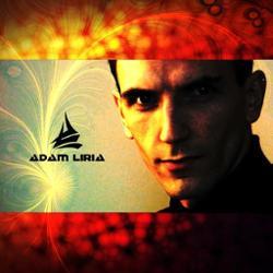 Adam Liria