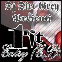 Dj Dirt Grey