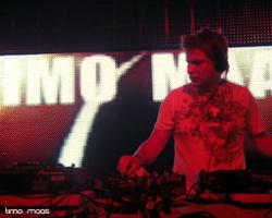 Timo Mass