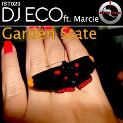 Dj Eco Feat. Marcie