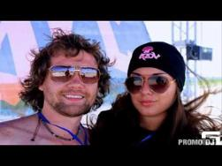 DJ Сателлит & Marlena