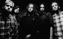 Xzibit feat Korn