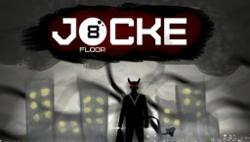 Jocke (8floor)