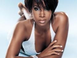 Kelly Rowland ft. Future & Bei Maejor
