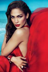 Jennifer Lopez Ft. Wisin & Yandel