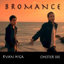 Ryan Higa & Chester See