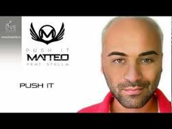 Matteo feat. Stella