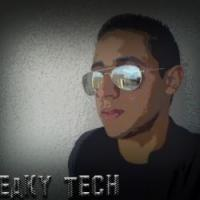 DJ Aymen