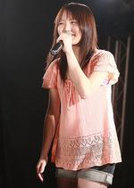 Fumie Akiyoshi
