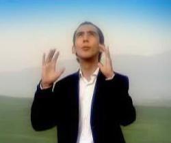 Asilbek Negmatov