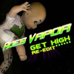 Ades Vapor