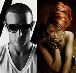 DJ Snake Feat. Eva Simons