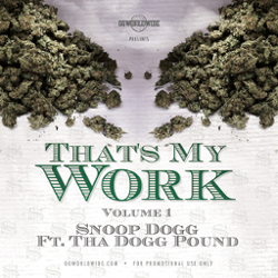 Snoop Dogg feat. Tha Dogg Pound