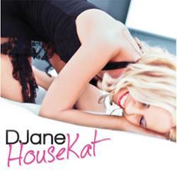 Djane Housekat & Rameez