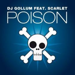 Dj Gollum Feat. Scarlet