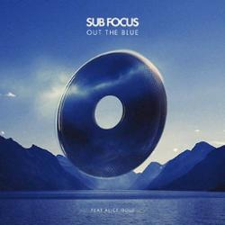 Sub Focus feat. Alice Gold
